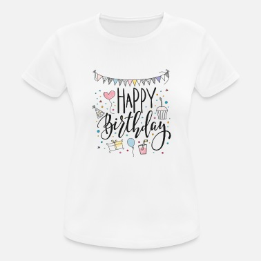 Geburtstagsgruss Happy Birthday Geburtstagsgrusse 10 Geburtstagskind