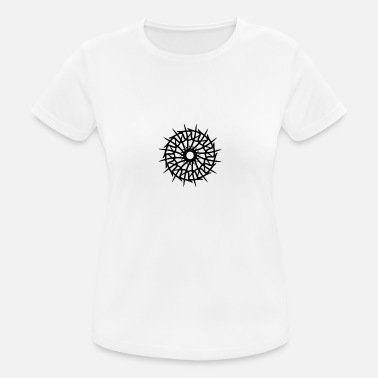 Tribal Tribal - Women's Sport T-Shirt