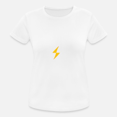 Bout Bout - Vrouwen sport T-shirt