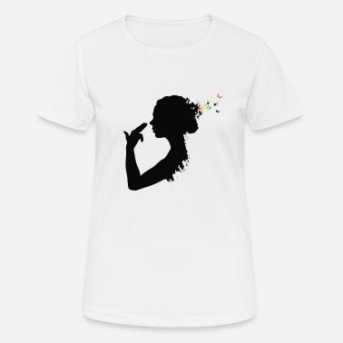 Shop Gun Word T Shirts Online