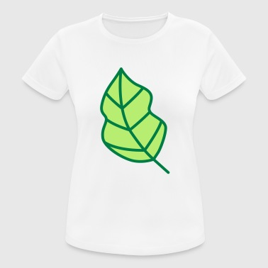 sheet - Women's Breathable T-Shirt