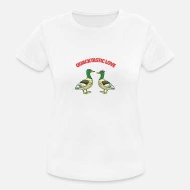 Couples Couples, love, couple - Women's Sport T-Shirt