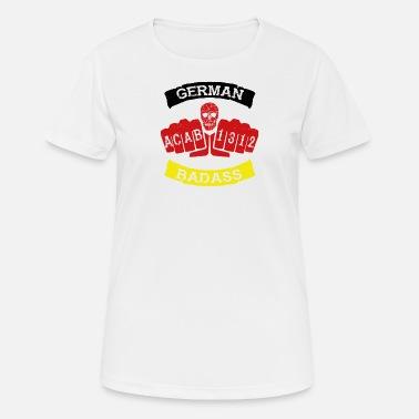 T Shirts Tatouage Ultras A Commander En Ligne Spreadshirt
