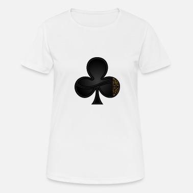 Kreuz Karte.Suchbegriff Kreuz Karten T Shirts Online Bestellen Spreadshirt