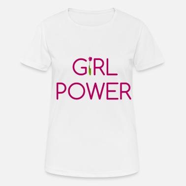Suchbegriff Frauenpower T Shirts Online Bestellen