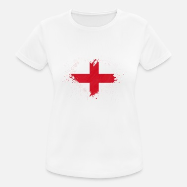 T Shirts Angleterre Art à Commander En Ligne Spreadshirt