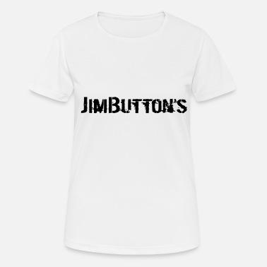 À Ligne T Baseball Commander Shirts Veste Spreadshirt En wxznzAU4