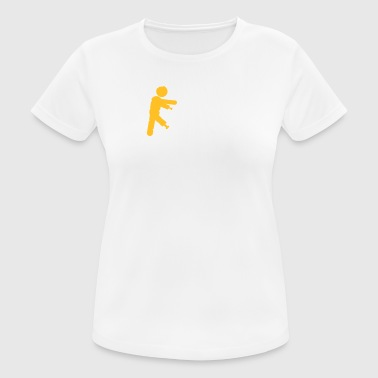 Wake Up. Survive. Back To Sleep. - Women's Breathable T-Shirt