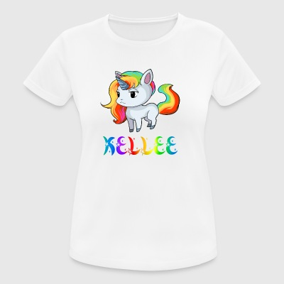 Unicorn trowel - Women's Breathable T-Shirt