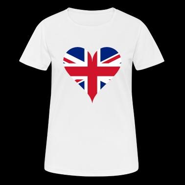 Schön Britische Flagge Färbung Seite Fotos - Beispiel Anschreiben ...