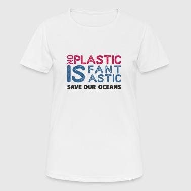 Suchbegriff Plastik T shirts online bestellen Spreadshirt