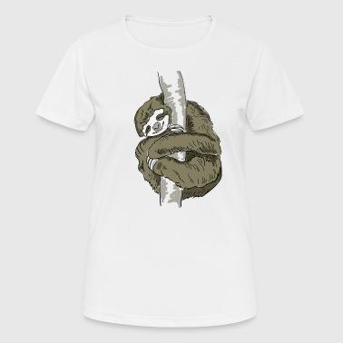 tee shirts paresseux commander en ligne spreadshirt. Black Bedroom Furniture Sets. Home Design Ideas
