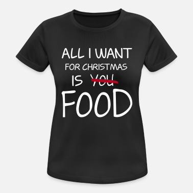 3146c9e76464 Køb T-shirts til damer online