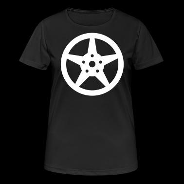suchbegriff 39 felge 39 t shirts online bestellen spreadshirt. Black Bedroom Furniture Sets. Home Design Ideas