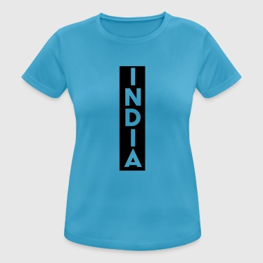 Nato Nato I - Women's Breathable T-Shirt