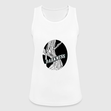 Vintage vintage - Women's Breathable Tank Top