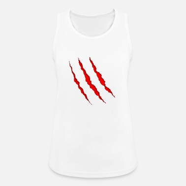 Beast Beast Mode - Women's Breathable Tank Top
