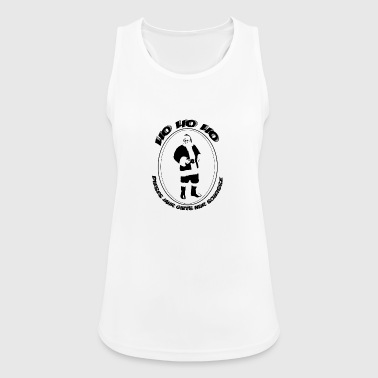 Xmas xmas - Women's Breathable Tank Top