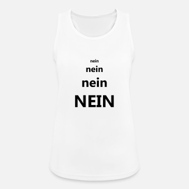 Collections NO Collection - Women's Breathable Tank Top