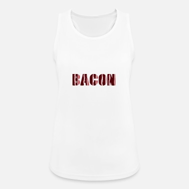 Bacon BACON - Women's Breathable Tank Top
