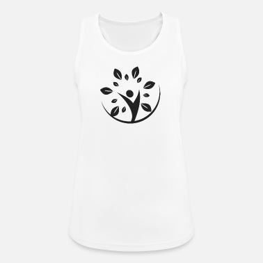 Ecology ecology - Women's Breathable Tank Top