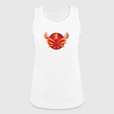Eagle Crest - Women's Breathable Tank Top