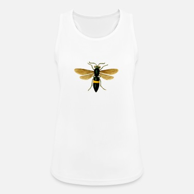 Wasp wasp - Women's Sport Tank Top