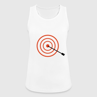 target - Women's Breathable Tank Top