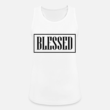 Statement statement - Women's Sport Tank Top