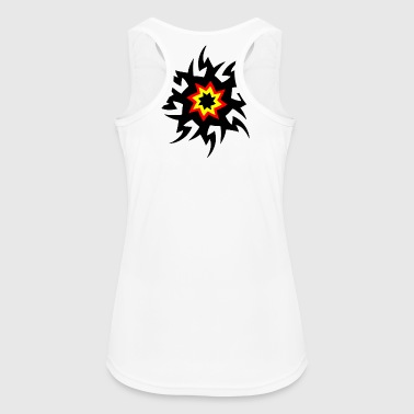They Will Pay - Women's Breathable Tank Top