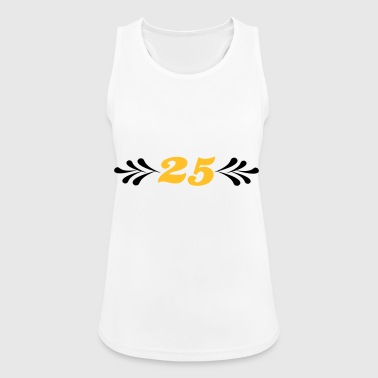 2541614 14743929 silver wedding - Women's Breathable Tank Top