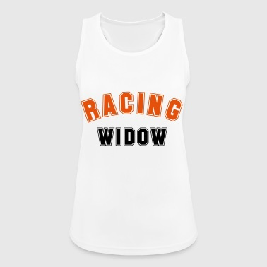 2541614 14559531 racing - Women's Breathable Tank Top