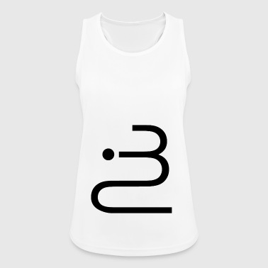 logobottega - Women's Breathable Tank Top