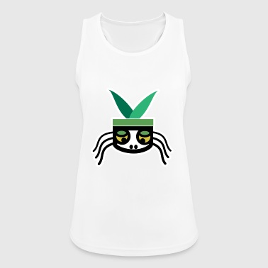 FLY - Frauen Tank Top atmungsaktiv