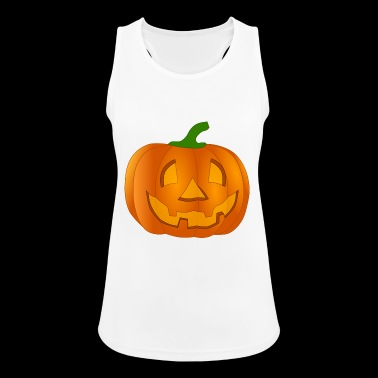 Halloween - Women's Breathable Tank Top