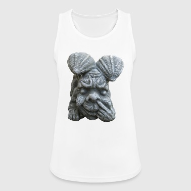 Limited Edition Goblin - Vrouwen tanktop ademend