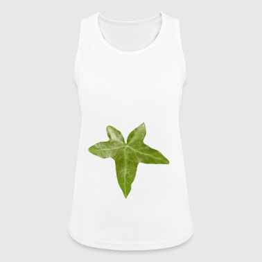 ivy leaf - Women's Breathable Tank Top