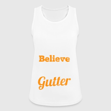 Gift for bowler - Women's Breathable Tank Top