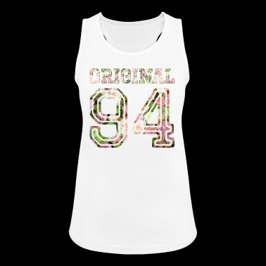 1994 - Women's Breathable Tank Top