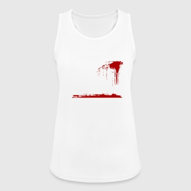 biceps - Women's Breathable Tank Top