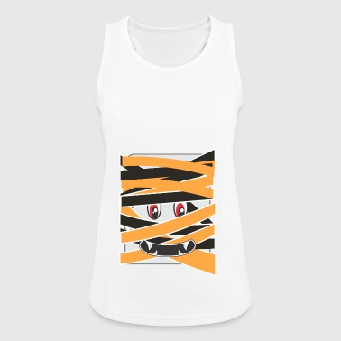 Sweet or there are sour - Women's Breathable Tank Top
