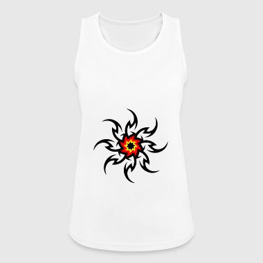 Even The Score - Women's Breathable Tank Top