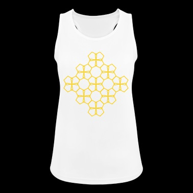 Celtic - Women's Breathable Tank Top