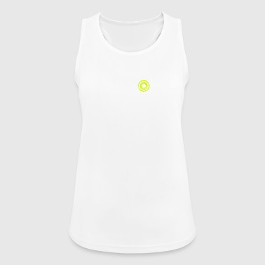 Russian Roulette Players Club - Women's Breathable Tank Top