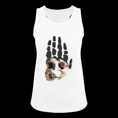 couple - Women's Breathable Tank Top