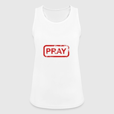 Christianity - Women's Breathable Tank Top