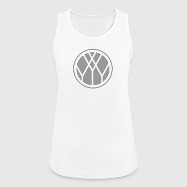 Bizzz - Women's Breathable Tank Top