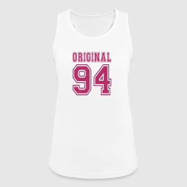 Original 1994 - Women's Breathable Tank Top