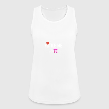 Notice me - Women's Breathable Tank Top
