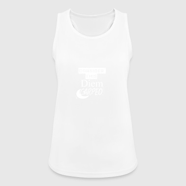 Consider this - Women's Breathable Tank Top